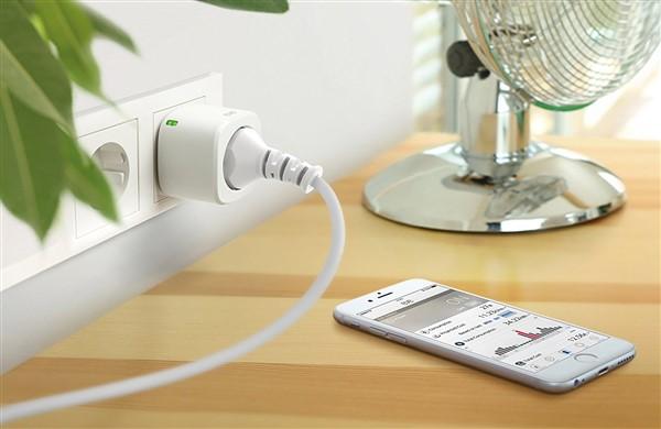 Come controllare i consumi elettrici