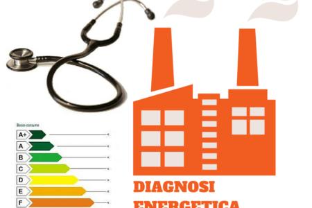 Diagnosi energetiche: cosa sono e chi le deve fare?