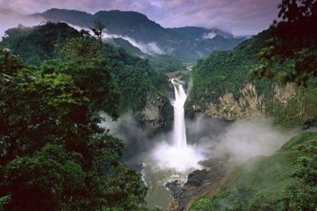 Turismo ecologico in Xixuaú, villaggio dell'Amazzonia consigliato dal WWF