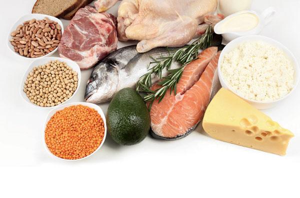 Dieta Settimanale Equilibrata : Dieta mediterranea l alimentazione equilibrata
