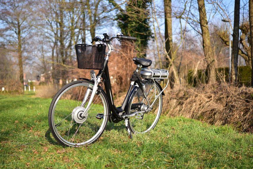 Bici elettriche: che incentivi ci sono in Italia?