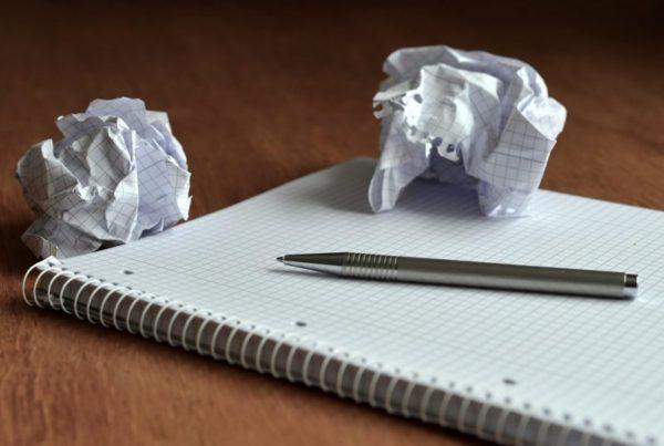 Che impatto ha la carta in ufficio nell'ambiente