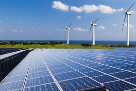 Oristano e Bolzano, città con il 100% di energia rinnovabile