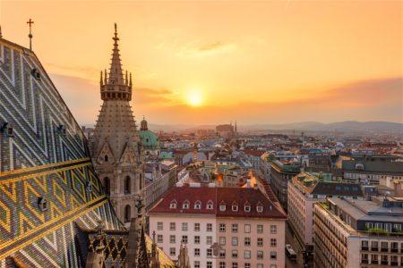 Le 10 città dove si vive meglio nel 2019