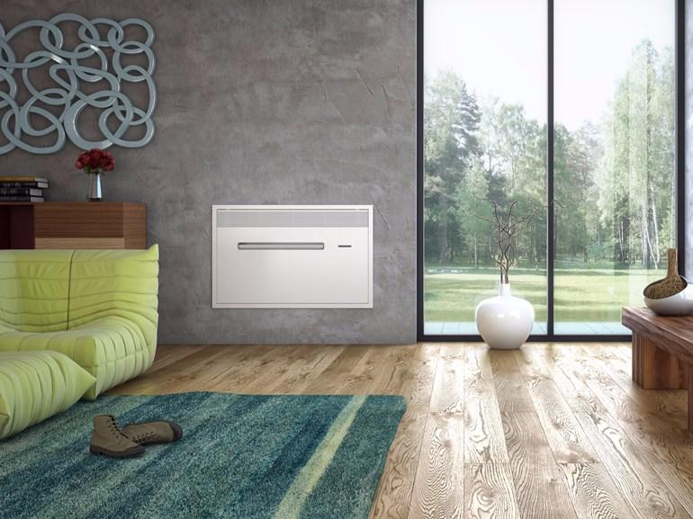 Climatizzatori di design: Tra tecnologia ed estetica