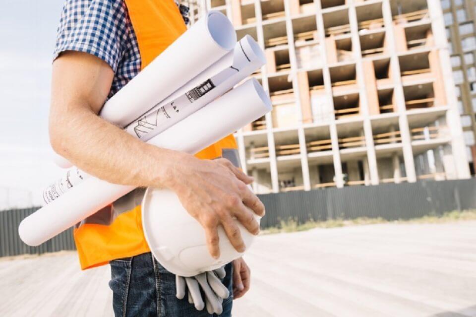 IVA e nuove costruzioni: quale aliquota applicare?