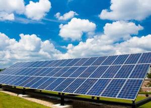 dimensionamento impianto fotovoltaico