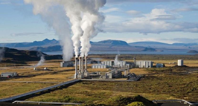 Energia Geotermica: Pregi e Difetti