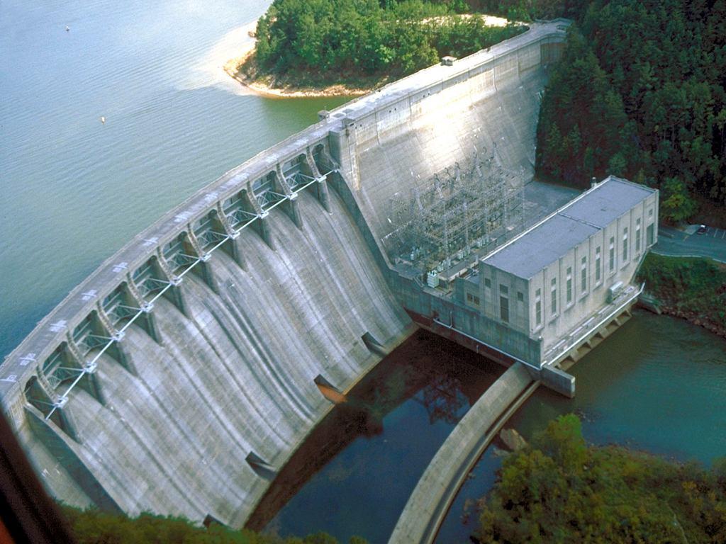 energia idroelettrica: costo