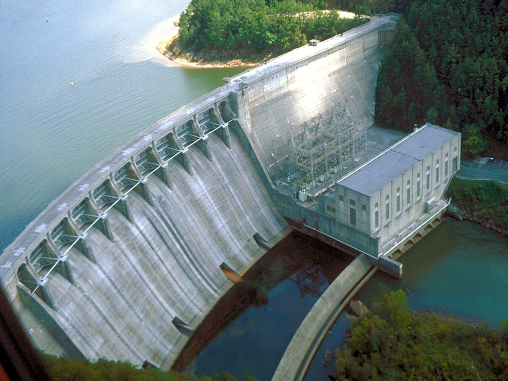 Qual è il costo dell'Energia Idroelettrica?