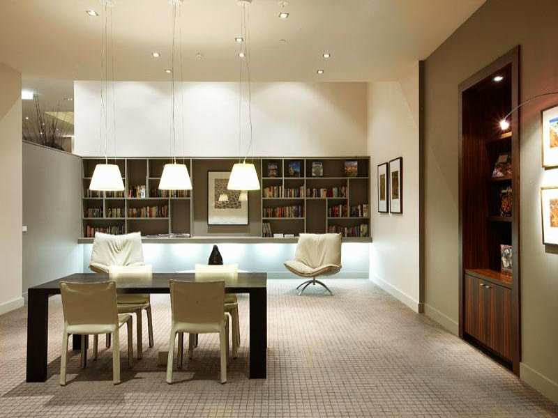 lampadari da sala da pranzo Meglio di Lampada A sospensione Per Tavolo Pranzo Fresco Lampadario Tavolo