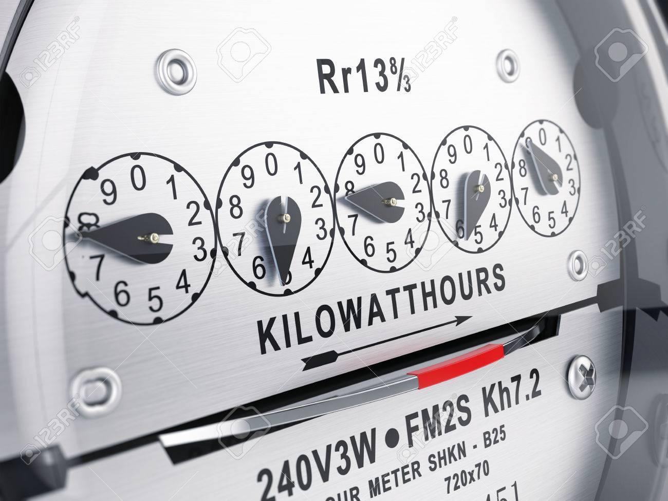 kilowattora