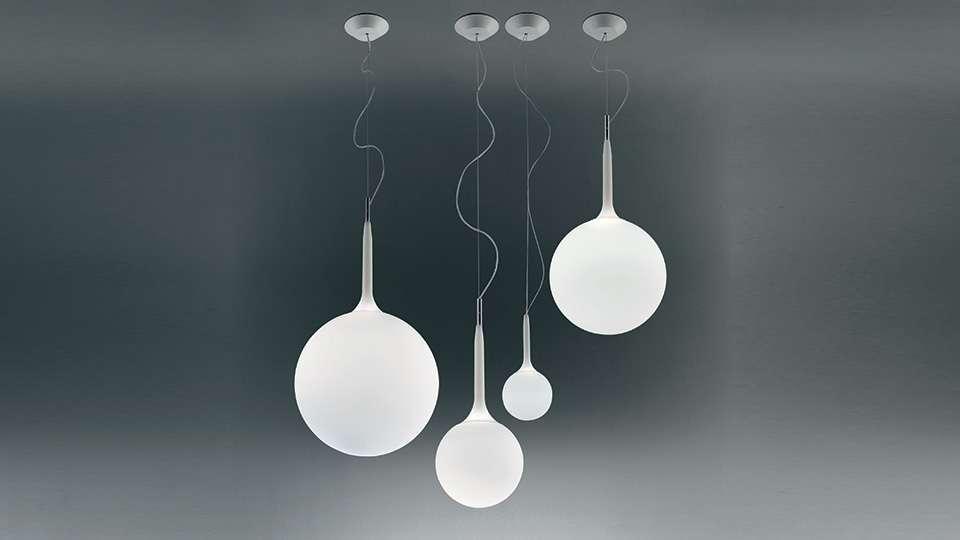 Lampadari moderni: le ultime novità su illuminazione e design