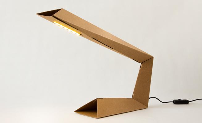 lampade led fai da te
