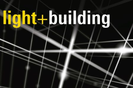 Light + Building 2018: nuovi temi per 2.600 espositori