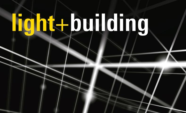 Light + Building 2018: nuovi temi per 2.600 espositori