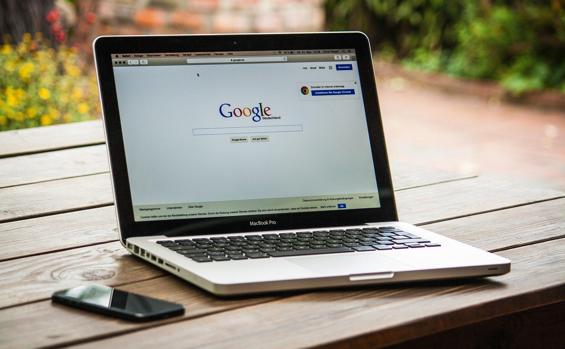 Internet è davvero sostenibile?