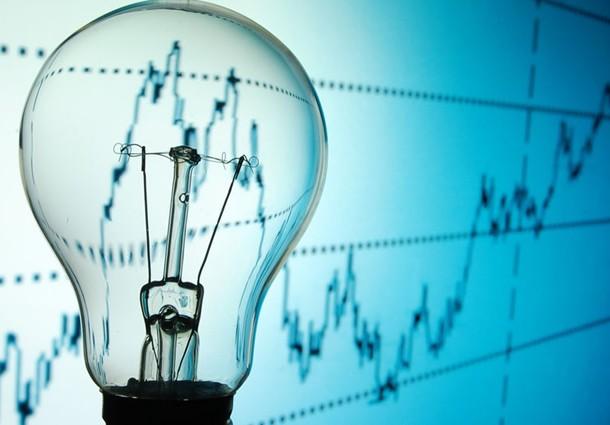 mercato elettrico rinnovabili