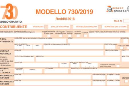 Modello 730 precompilato e Mutuo: Cosa è possibile portare in detrazione?