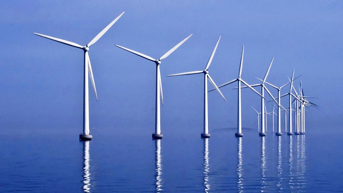 La promessa della Nuova Zelanda: 100% rinnovabili al 2035