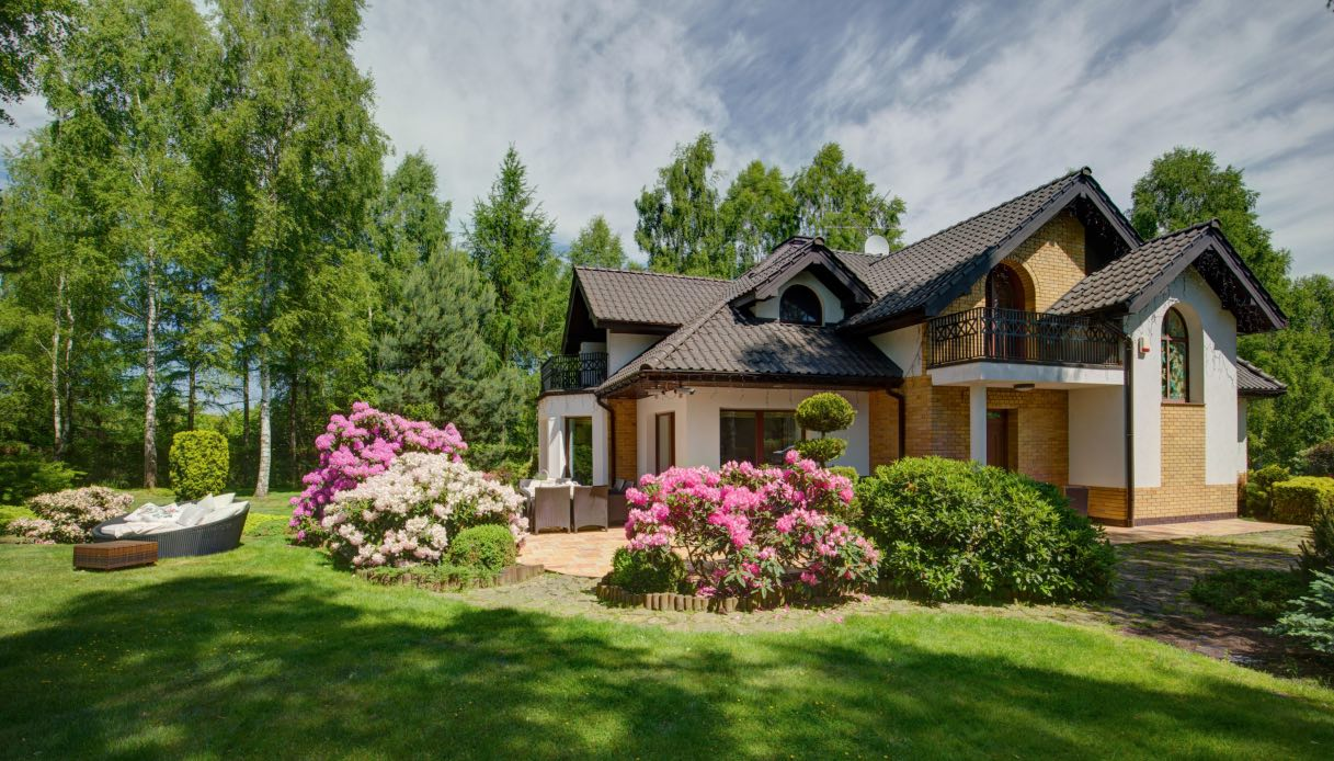 Quanto incide sul risparmio energetico l'orientamento della casa?