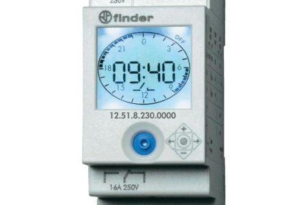 Orologi con tecnologia NFC della Finder: Guida all'acquisto
