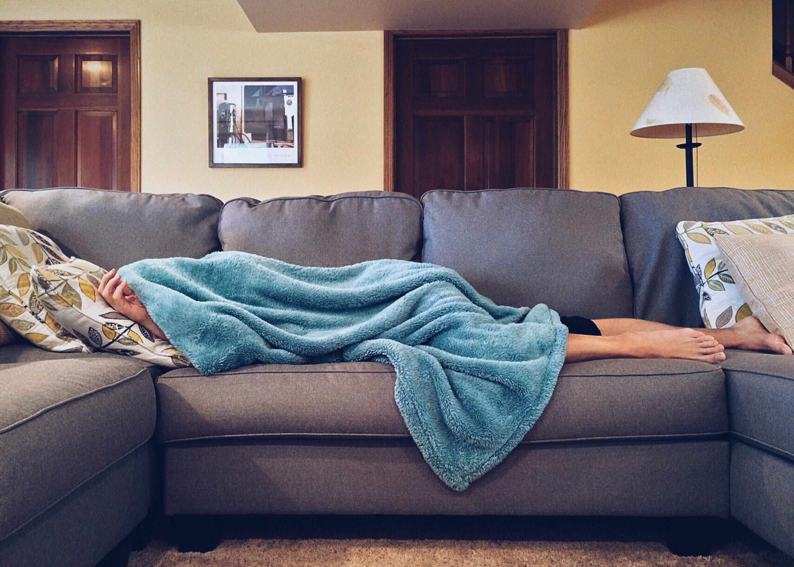 Couchsurfing, la frontiera del viaggio low cost