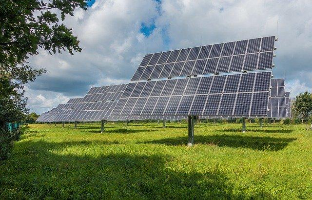 Tutti i trend del settore fotovoltaico entro il 2025