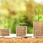 prestito casa ecosostenibile