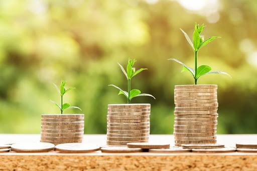 Come ottenere un prestito per rendere la casa ecosostenibile