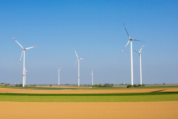 produzione di energia rinnovabile fer1