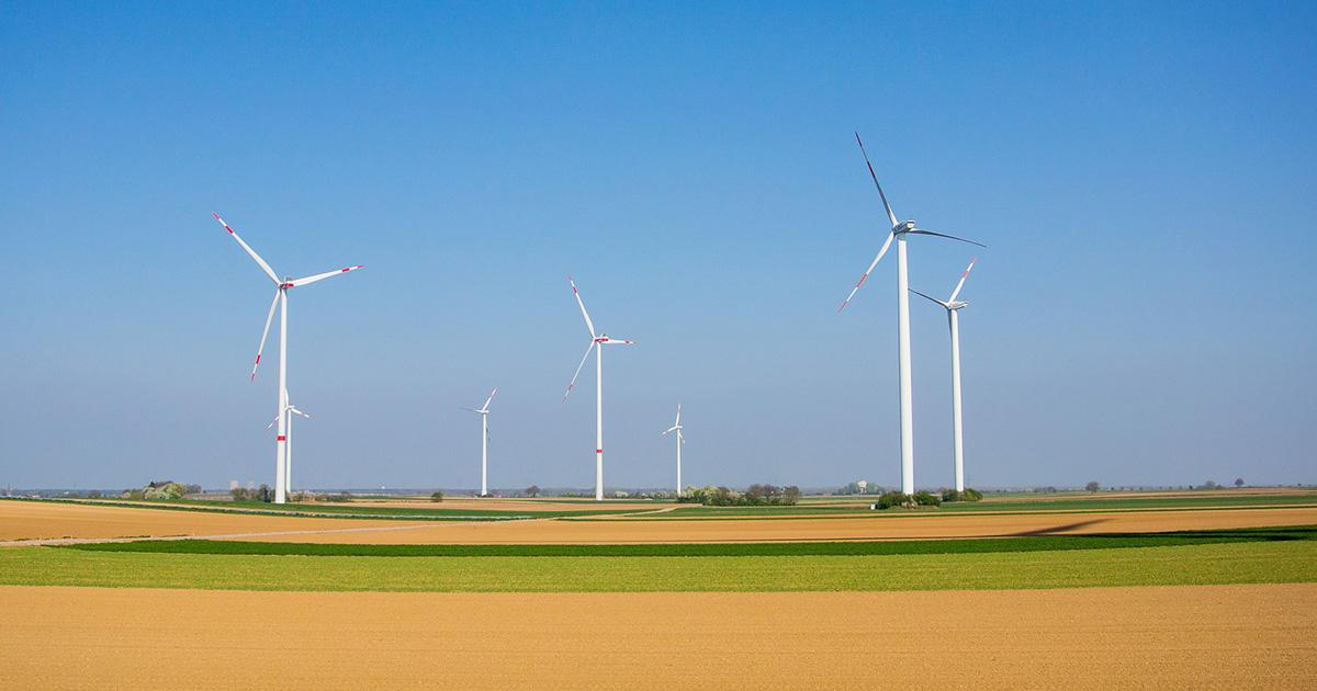 Cosa dice il decreto FER1 in merito agli incentivi sulla produzione di energia rinnovabile?