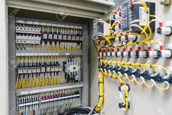 rifasamento: come rifasare un impianto elettrico