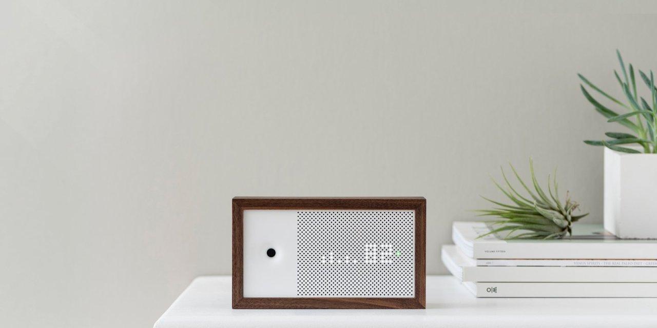 Come posso misurare la qualità dell'aria in casa?