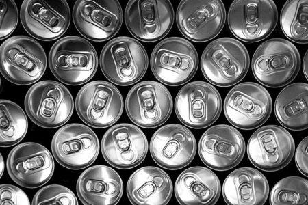 Come riciclare l'alluminio?