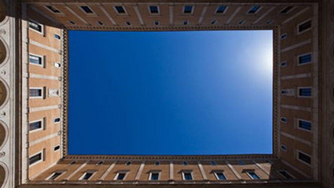 Ecco come ridurre i consumi energetici negli edifici storici