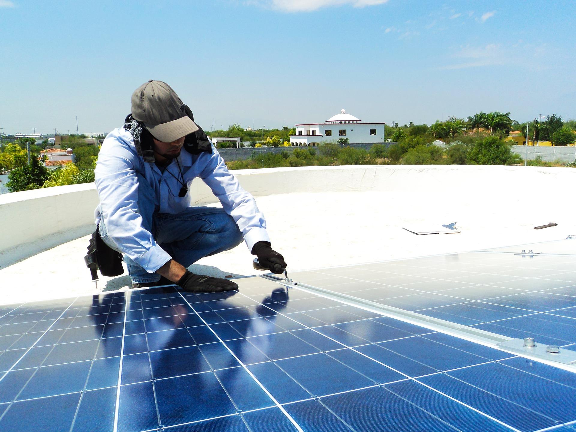 Superbonus 110% per gli impianti elettrici: ecco come ottenerlo