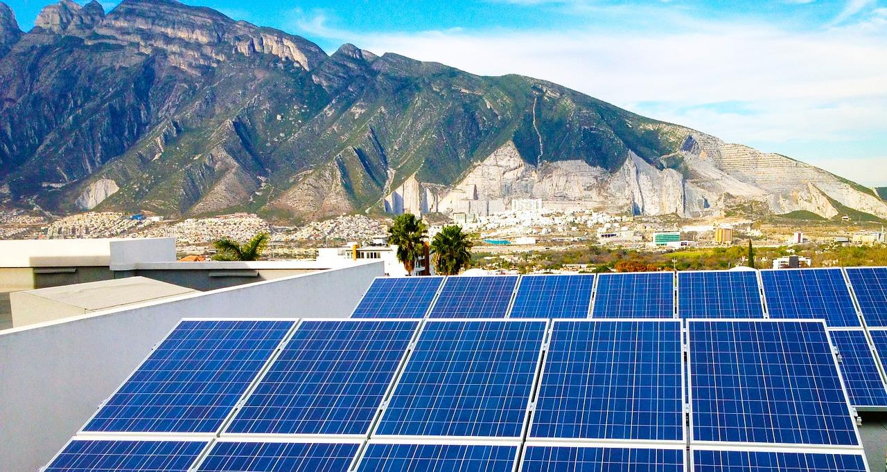 È possibile controllare da remoto un impianto fotovoltaico?