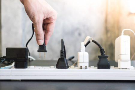Spine elettriche: funzionamento e tipologie