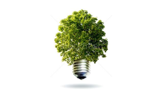 Il ruolo della tecnologia nello sviluppo sostenibile