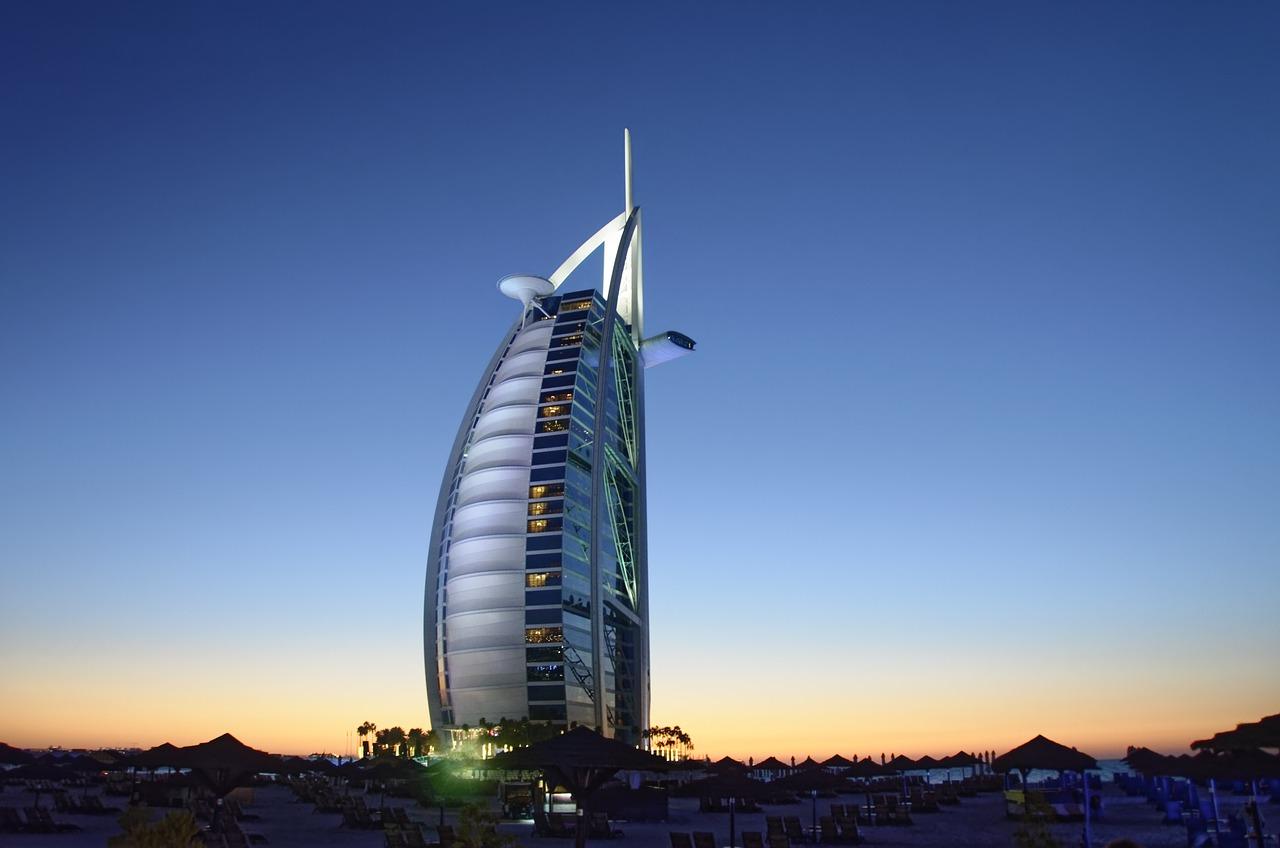 Energie rinnovabili in Arabia Saudita: ecco la situazione